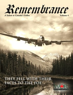 Remembrance - Volume 4
